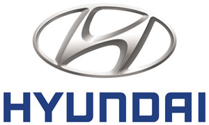 Paul Sunderland the Magician has perfomed for Hyundia